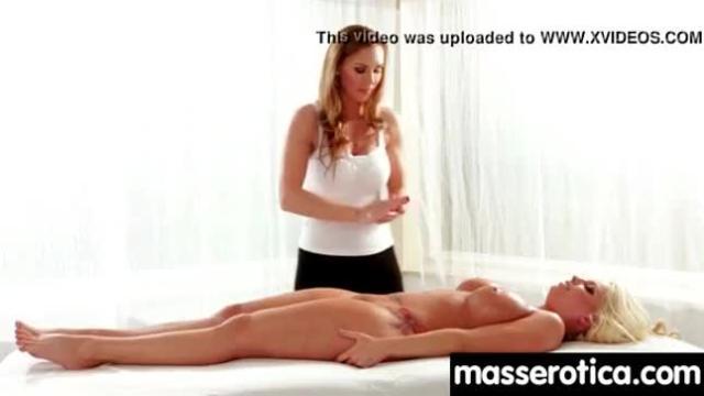 Nude Fotos lesbien woman orgasm video